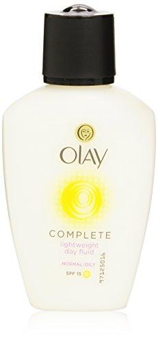 olay-complete-ligero-fluido-de-dia-spf15-100-ml