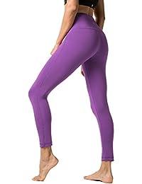 LAPASA Pantalón Deportivo de Mujer aef1b5236116