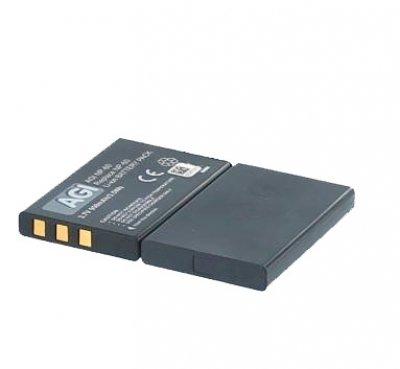 agi-23202-bateria-recargable-bateria-pila-recargable-iones-de-litio-camara-digital-negro-rollei-preg