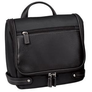 the-angeleno-toiletry-case-bellino-black-by-superdeals-store