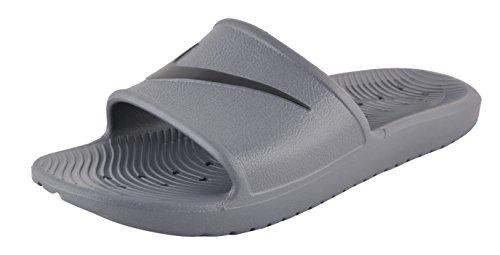 brand new 381dc 0f09f Nike Kawa Shower ...