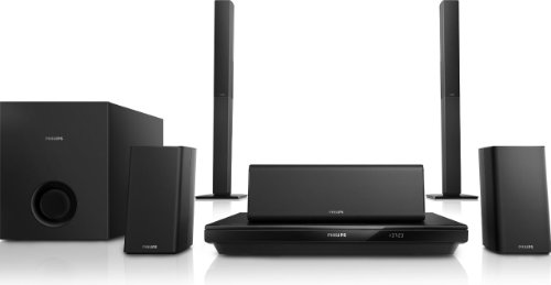 philips-htb3550g-51-home-entertainment-system-3d-blu-ray-bluetooth-nfc-schwarz