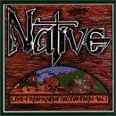 live-from-marmfington-farm-1-by-native-1998-04-21