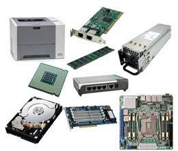 IBM. Memory 512MB DIMM 240-PIN DDR 2667MHz (PC2-5300) Voll gepuffert, ECC Chipkill, -
