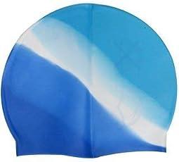 Zwing™ Swimming Cap Waterproof for Man, Women and Kids