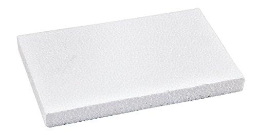 plaque-en-polystyrene