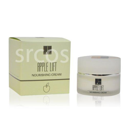 Dr Kadir Apple Lift Nourishing Cream (1.69fl Oz)