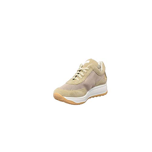 Zoom IMG-2 agile by rucoline sneakers donna