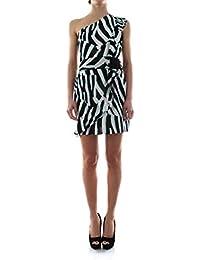 FürGuess DamenBekleidung Auf Suchergebnis Kleider Suchergebnis Auf Auf Kleider Kleider FürGuess DamenBekleidung FürGuess Suchergebnis lcK1JF