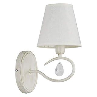 ALFA BALI Wandleuchte Wandlampe Lampe