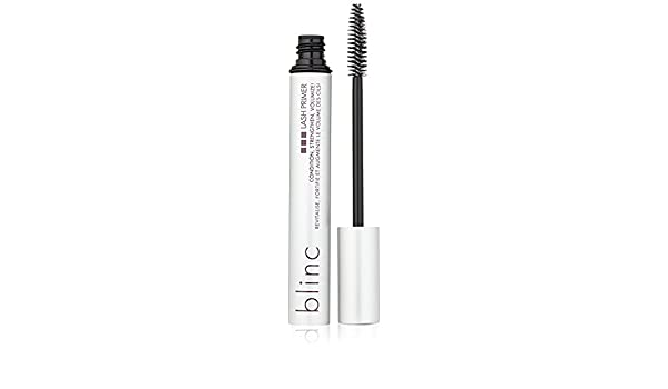 31862ba6ccc Buy blinc Lash Primer Online at Low Prices in India - Amazon.in