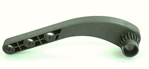 Lascal 81301 Bras droit pour buggy board Basic/Mini/Maxi