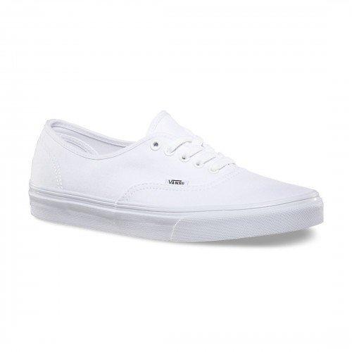 vans-authentic-schuh-classic-weiss-true-white-neu-grosse-75-farbe-true-white