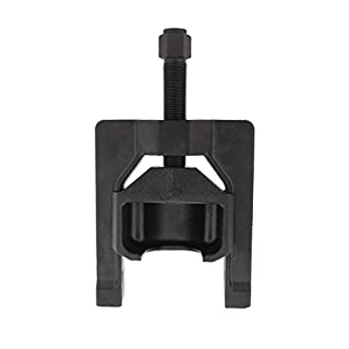 ABN Universal Joint Puller 1.5in to 2.2in U-Joint Remover Cup Puller Tool for Spicer Meritor Rockwell Class 7 & 8 Truck