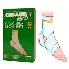 GIBAUD ORTHO CAVIGL LEGAM 5
