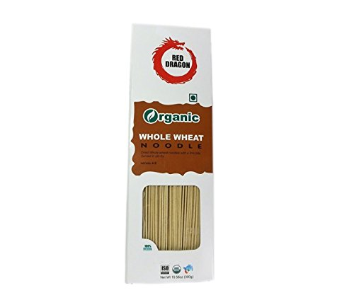 Red-Dragon-Organic-Whole-Wheat-Noodles-300g