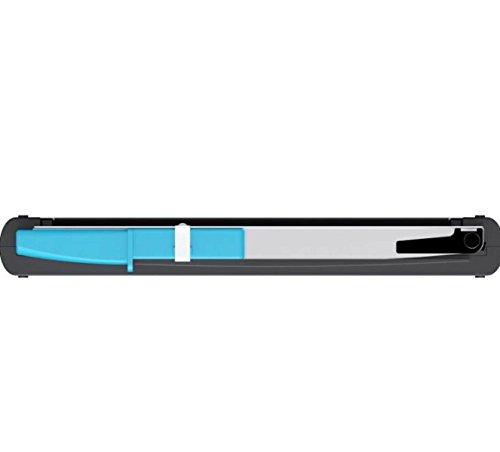 Papierschneider Foto Papierschneider Papierschneider A4 Folienschneider Papier - Schneidemaschine Guillotine Scheren