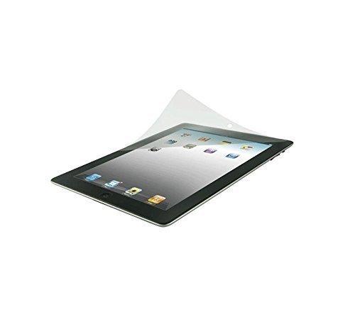 LEDELI Displayschutzfolie Quality Display Schutzfolie Schutz Displayfolie Displayschutz Screen Protector Folie (für iPad mini)