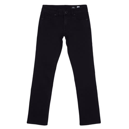 Vorta By Jeans ink black Größe: 24 Farbe: ink-black (Jeans Volcom Jungen)
