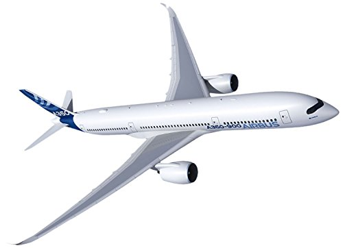 revell-1144-scale-airbus-a350