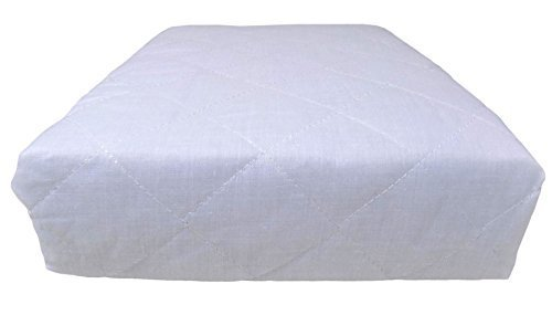 super-king-size-hotel-quality-luxury-quilted-white-deep-fitted-anti-allergenic-mattress-protector-18