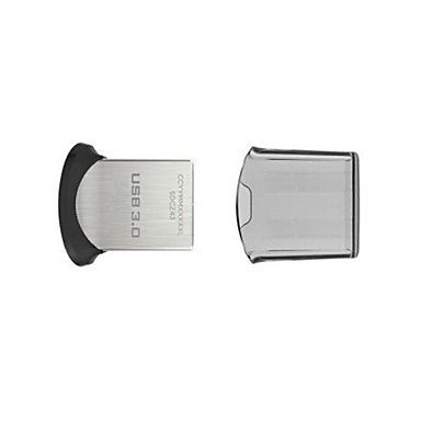 Sandisk 32GB CZ43 Ultra Fit Series 32GB USB 3.0 Flash Drive