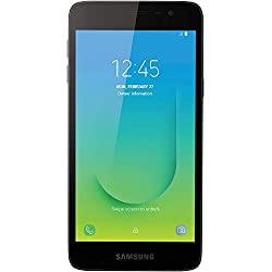 Samsung Galaxy J2 Core (Black) with Offers