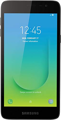 Samsung Galaxy J2 Core with Offers