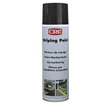 peinture-de-tracage-striping-paint-noire-500-ml-11673-kf