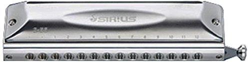 suzuki-su-56-s-sirius-chromatic-gate-3-octaves