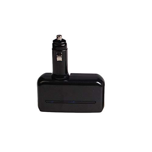 IPOTCH Contr/ôleur Commande De Vitesse du Moteur R/égulateur 300W Tension Voltage