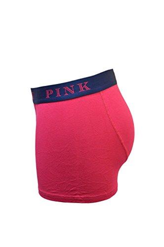 Thomas Pink Herren Retroshort Mehrfarbig Mehrfarbig Lyttleton Pink