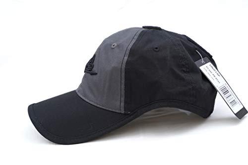 Imagen de helikon tex cz lgc pr , unisex adulto, negro/gris shadow grey , talla única alternativa