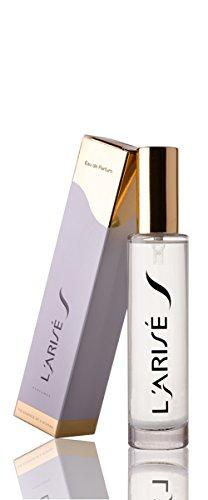 L´ARISÉ 119 – Damen Eau de Parfum 50 ml – Parfum-Dupe