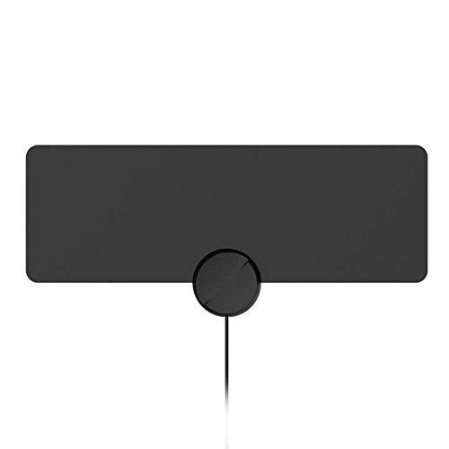 D2Diffusion d2ant554g Antenne Innen 55DB schwarz