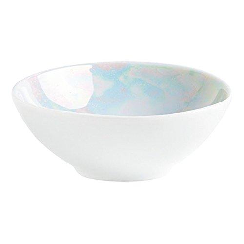 kahla-556028a60028c-schlchen-005-l-glanzlichter-porzellan-perlglanz-7-cm