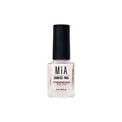 MIA Cosmetics-Paris, Capa Base 8133 Strengthen Base