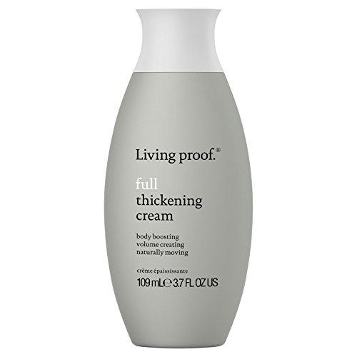 Living Proof Piena Ispessimento Crema 109ml (Confezione da 6)