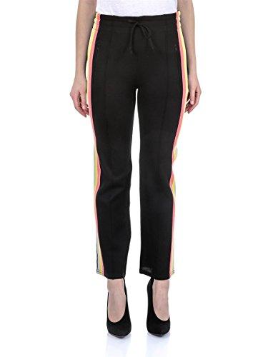 isabel-marant-womens-pa067217p040e01bk-black-viscose-joggers