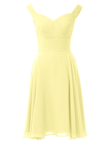 alicepub-short-chiffon-bridesmaid-dress-a-line-party-prom-gown-cocktail-dress-straps-yellow-uk16