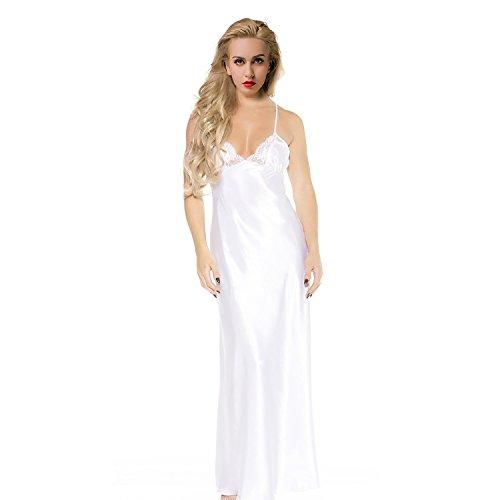 etonline-damen-satin-negligee-rucken-verstellbarer-schultergurt-rock-nachtwasche-lingerie-sleepwear