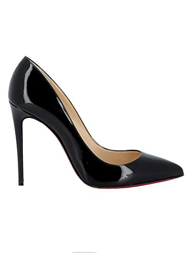 Zapatos Ofertas Louboutin Comprar Christian Onlinesolo Nwym8n0vO