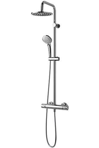 Zoom IMG-1 ideal standard a5686aa colonna doccia