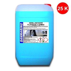 sanmarino-abrillantador-de-neumaticos-plasticos-y-gomas-25-k