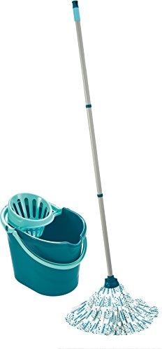 Foto de Leifheit 7109 - Classic mop set