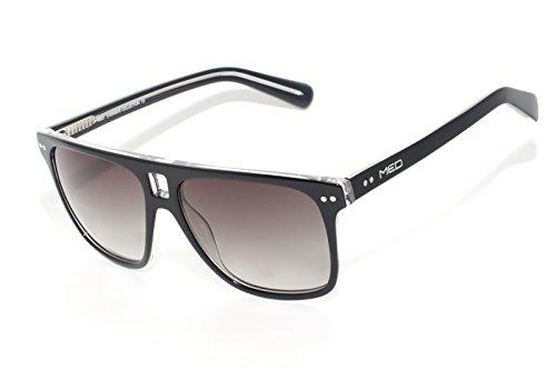 med-designer-sonnenbrille-damen-und-herren-o1006-bk