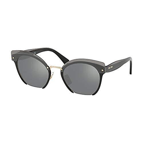 3419d34aa03cf ▷ Compra Gafas 2018 Mujer online - Guía del Comprador de Wampoon ...