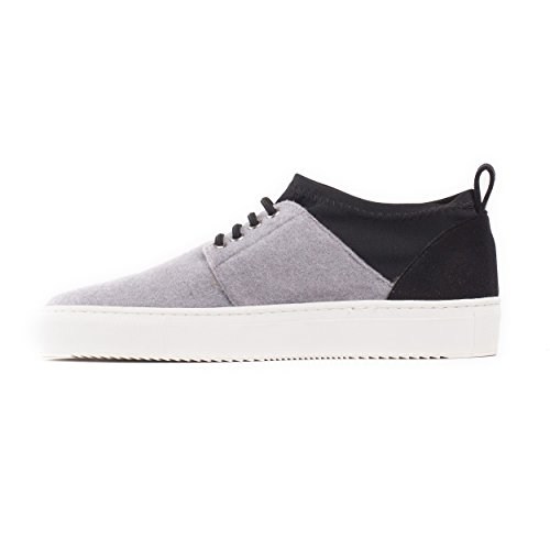 NAE Re-Pet | Vegan Sneakers - 3