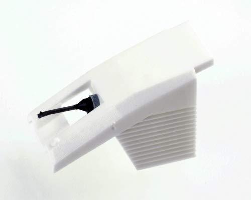 Flower-Type Washing Machine Removedor de Cabello Bolsa de Red de Filtro removedor de Pelo de Mascotas Ninonly Bolsa de Malla de Pelusa Flotante para Lavadora 4 Pack