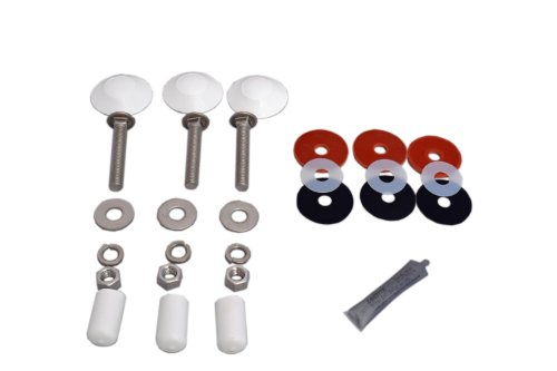 inter-fab-dsm-duro-spring-board-mounting-kit